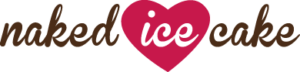 logo-naked-ice