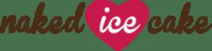 logo-naked-ice