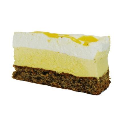 <strong>Eierlikör-Sahne-Torte</strong>