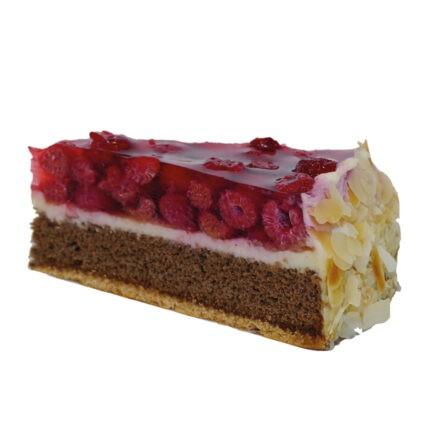 Konditorei Cafe Eisdiele Detterbeck Munchen Laim