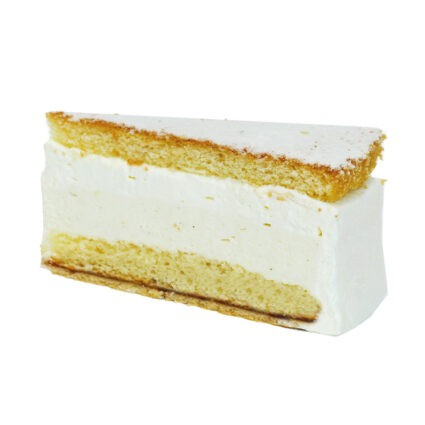 <strong>Käse-Sahne-Torte</strong>
